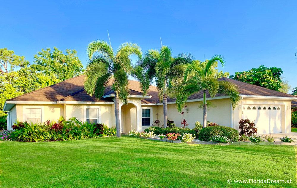 Villa FloridaDream in Bradenton / AMI / Florida