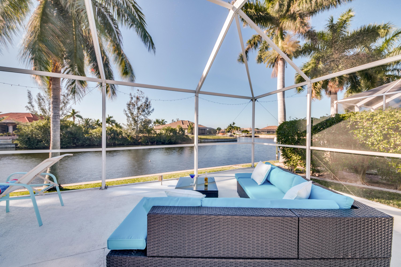 Amerikanischer Kühlschrank Expert : Villa southview geräumige helle villa mit großer terrasse sowie