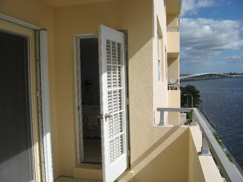 ferienwohnung cape coral 12368 ger umiges apartment mit. Black Bedroom Furniture Sets. Home Design Ideas