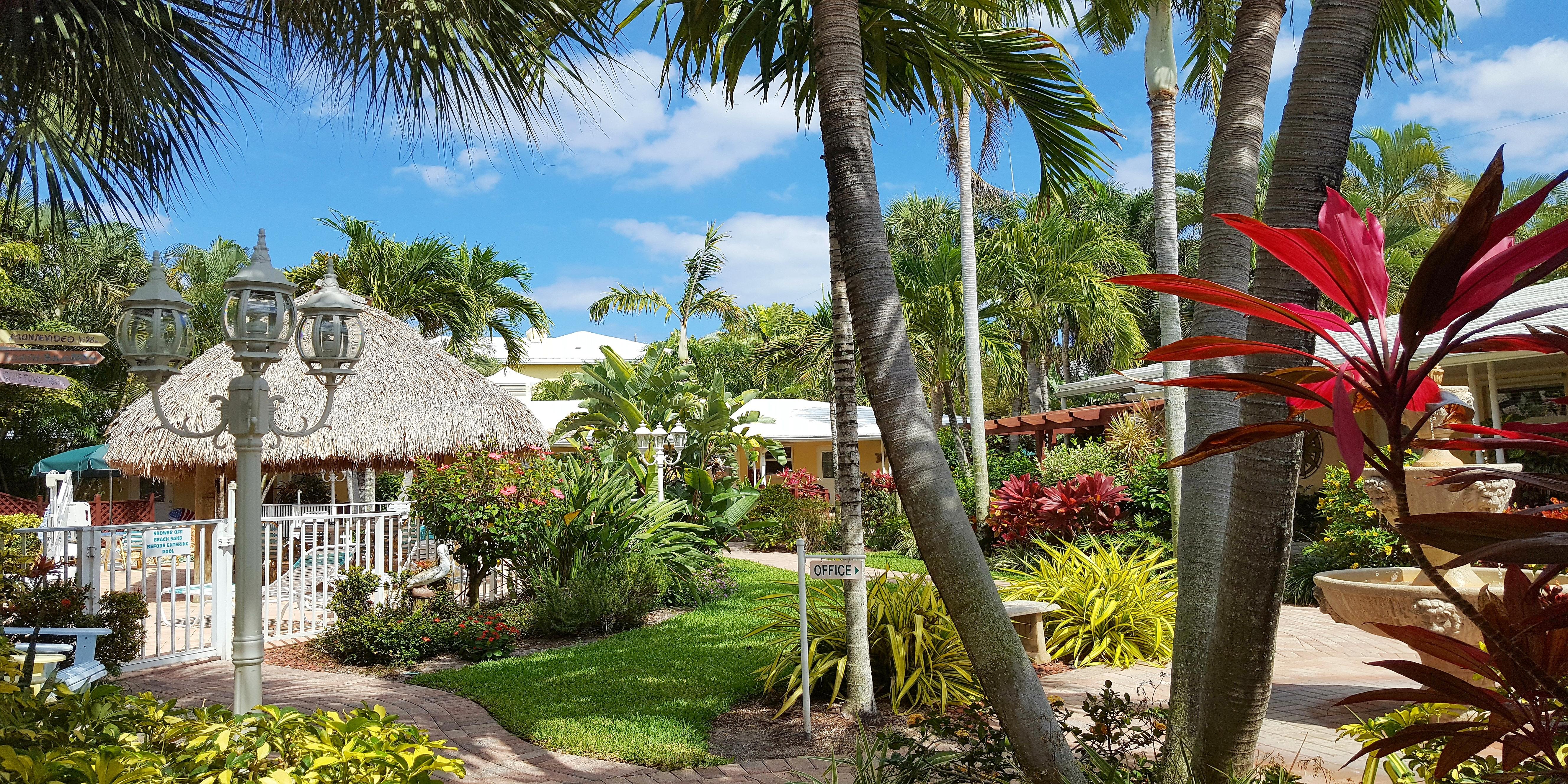 Urlaub in Florida | Florida Expert - Ihr Florida Ferienhaus Experte