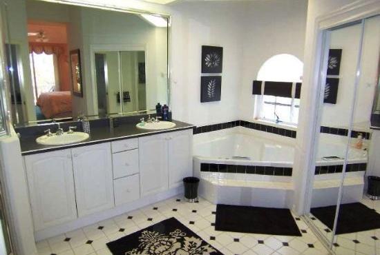 cape coral 11620 im s dosten von cape coral an einem. Black Bedroom Furniture Sets. Home Design Ideas